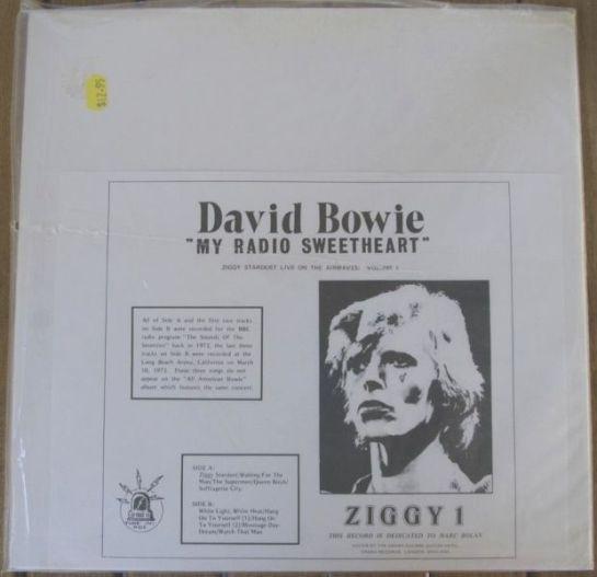 Bowie MRS Canyon Recs f