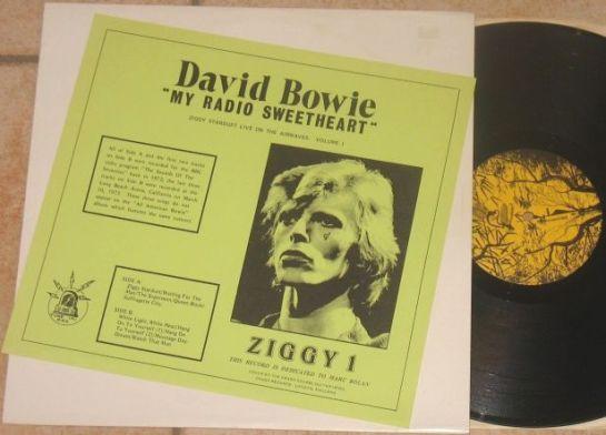 Bowie MRS dfl 2