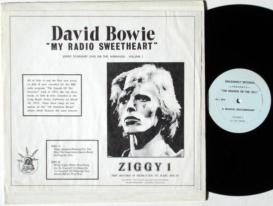 Bowie MRS dfl