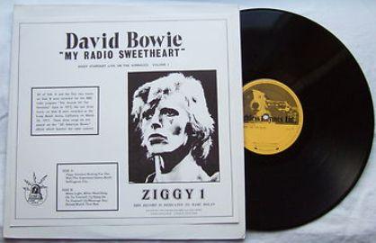 Bowie MRS RR