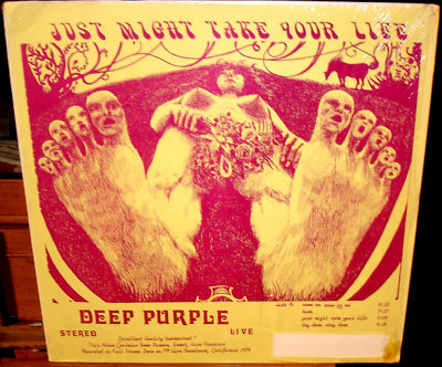 Deep Purple JMTYL censored