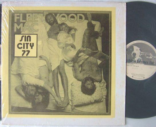 FM Sin City 77