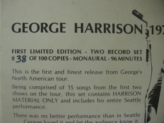 Harrison 1974 detail