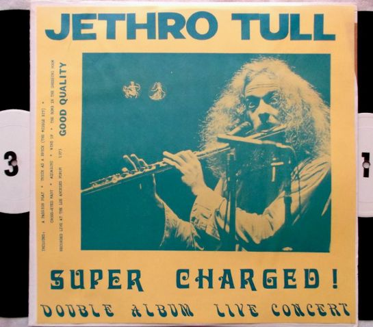 Jethro Tull Superchd cropped