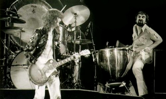 Led_Zeppelin_Keith_Moon 1977