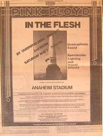 Pink-Floyd-Anaheim-1977-Concert-Ad