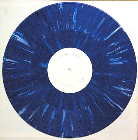 Beatles Hollywood Bowl vol 11 blu