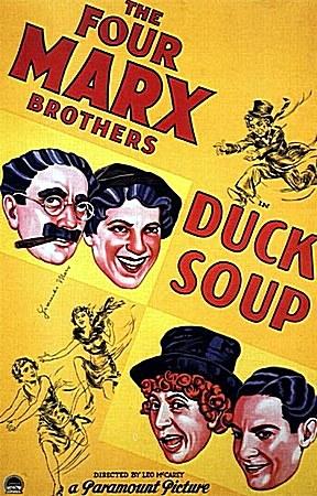 duck_soup_1933