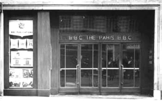 BBC_Paris_Studio_1