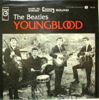 Beatles Youngblood alt