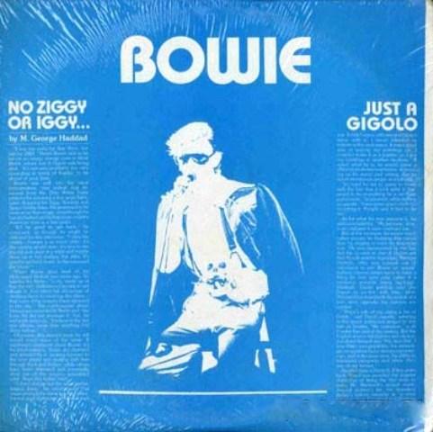 Bowie NZoIJaG blu