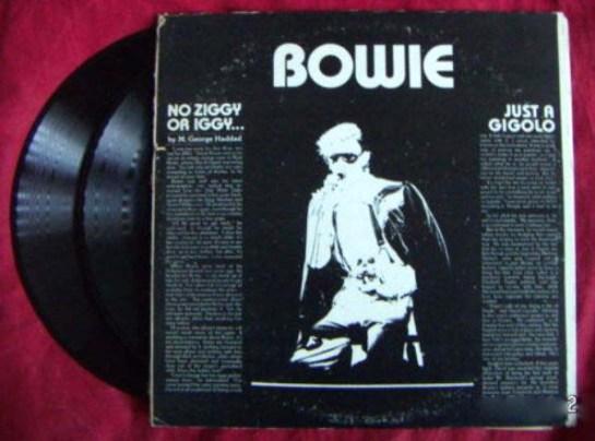 Bowie NZoIJaG b&w