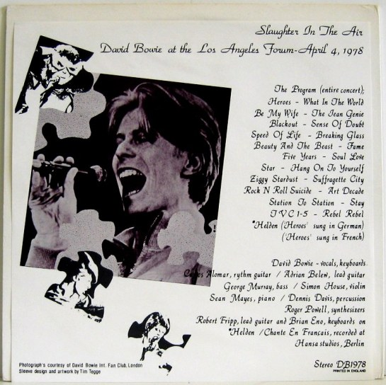Bowie SitAir insert copy b