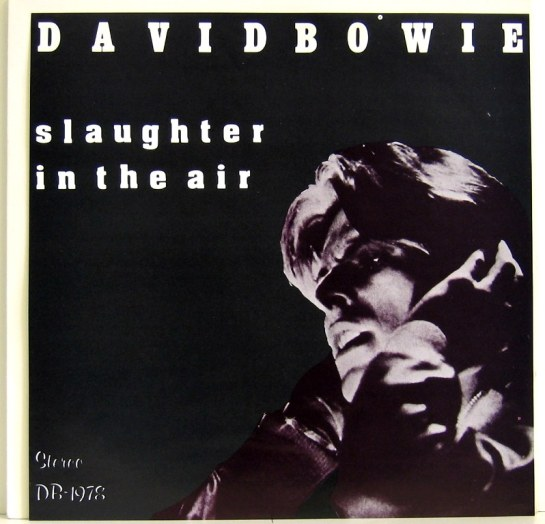 Bowie SitAir insert copy fr
