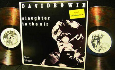 Bowie SitAir mcv 2b