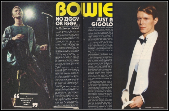 Creem Bowie Sept 78 full
