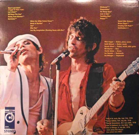 Rolling Stones SatisfGuar b