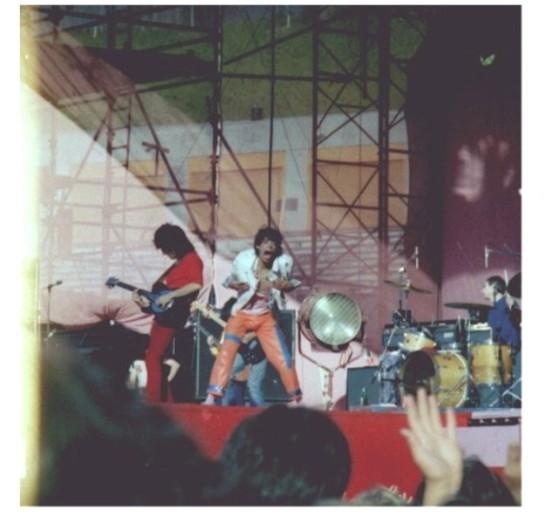 Rolling Stones_oakland_78