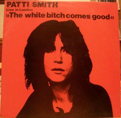 Smith P TWBCG 2