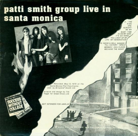 Smith P YLUML b