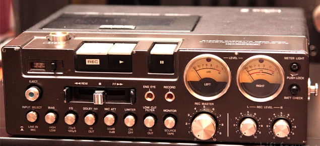technics-686