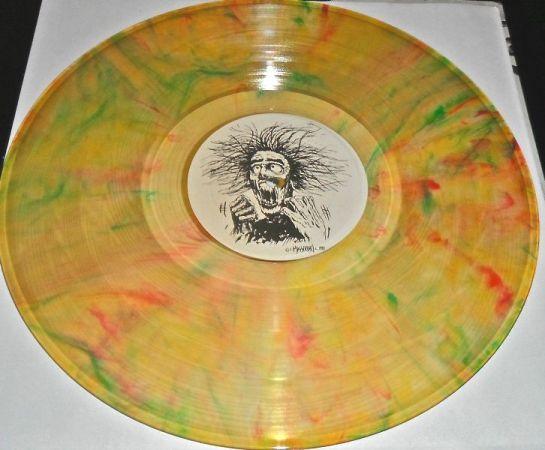 Genesis LftMotMonster disc 1