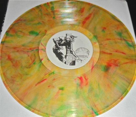 Genesis LftMotMonster disc 2