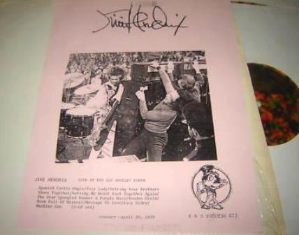 Hendrix LA Forum 013