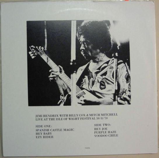 Hendrix LBC b 2