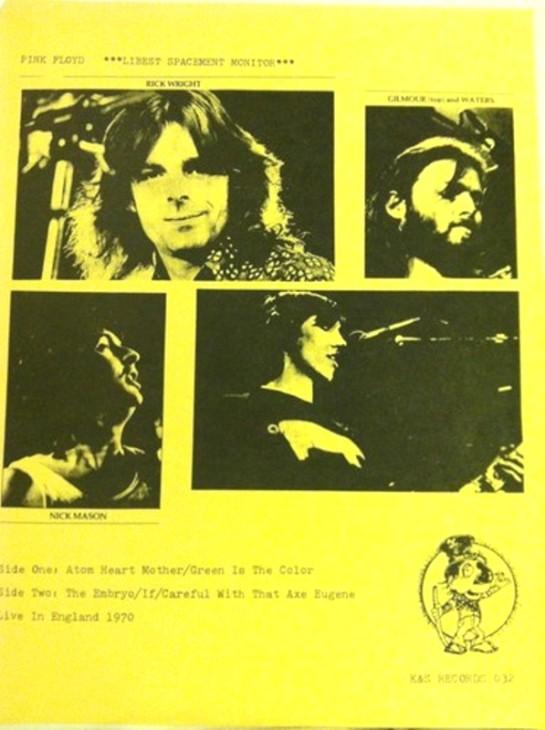 Pink Floyd 032 pt