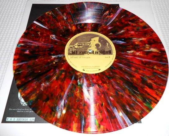 Stewart R Net Wht 034 disc