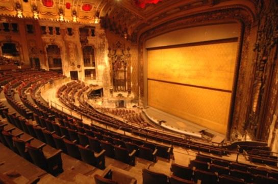 uptown-theatre-wide