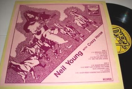Young Neil wCH 2