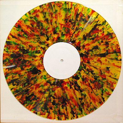 Beatles SBS disc 2
