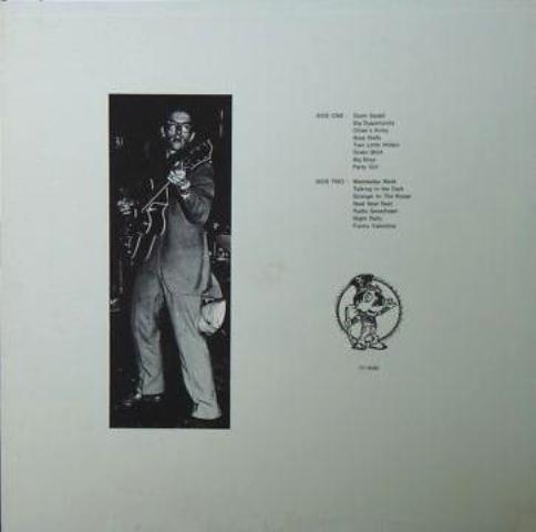 K Amp S 056 060 Led Zeppelin Knebworth Fair Volume One