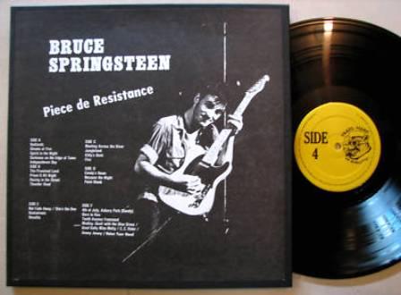 Springsteen PdR TMoQ