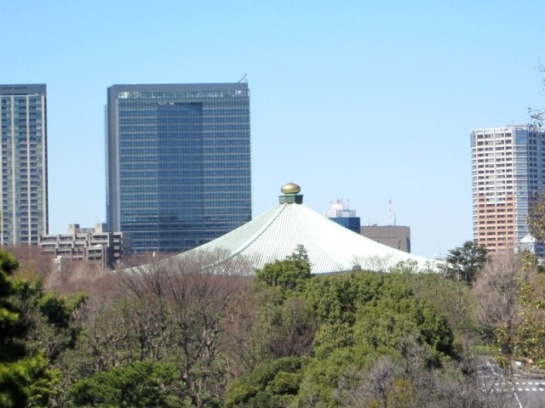 Tokyo 2014 002