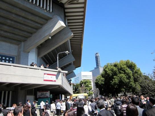 Tokyo 2014 007