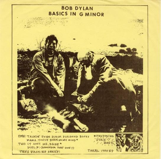 bob-dylan-basics-in-g-minor