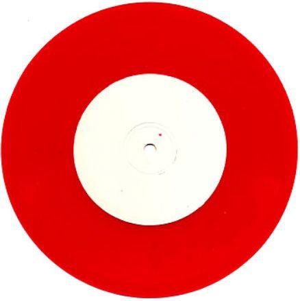 Dylan Bigm red