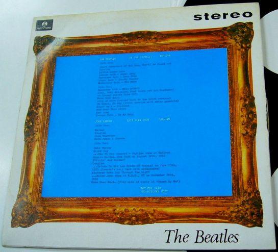 Lennin It1970s LLS b