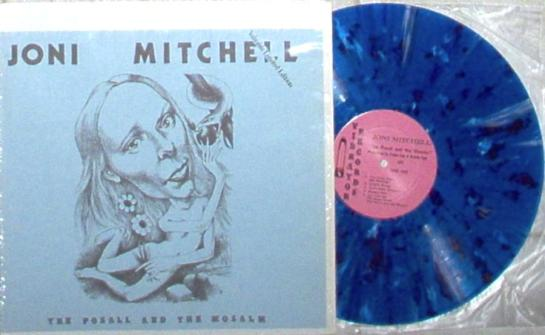 Mitchell J PAM 2