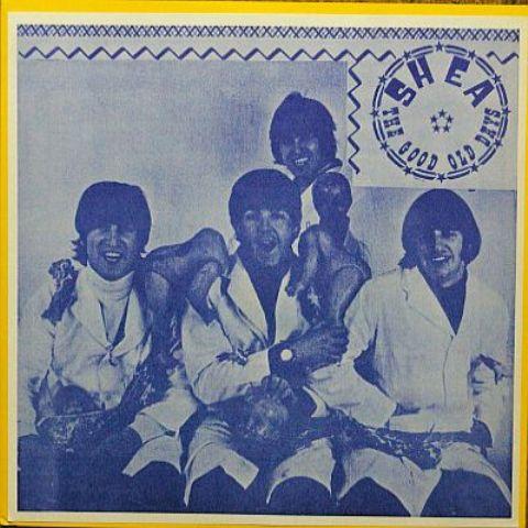 Beatles Shea TGOD yel blu