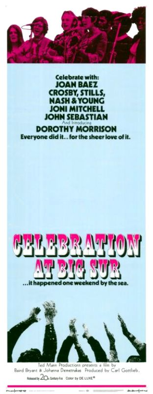 Celebration_at_Big_Sur_FilmPoster