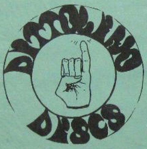 Dittolino D logo