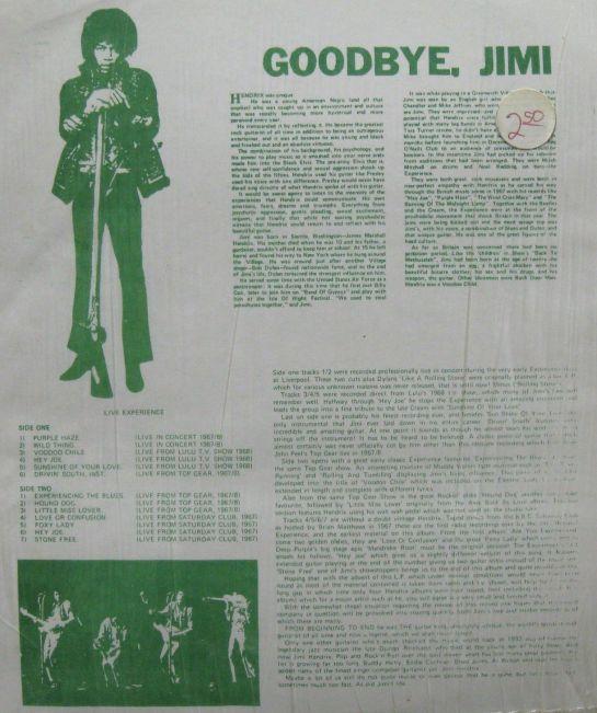 Hendrix Goodby Jimi lg