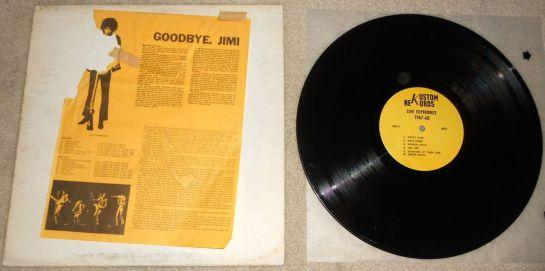 Hendrix Goodbye Jimi 4