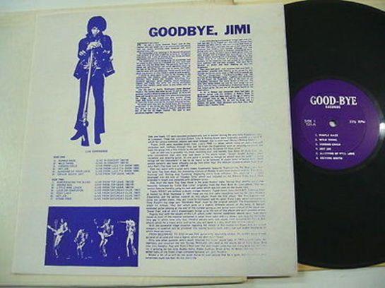 Hendrix Goodbye Jimi WCF 2