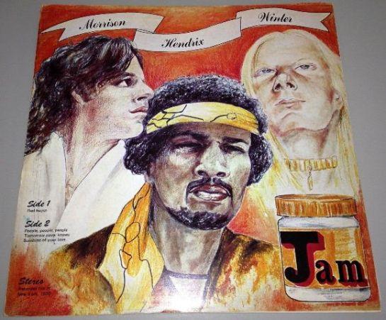 Morrison Hendrix W Jam col 2 sm