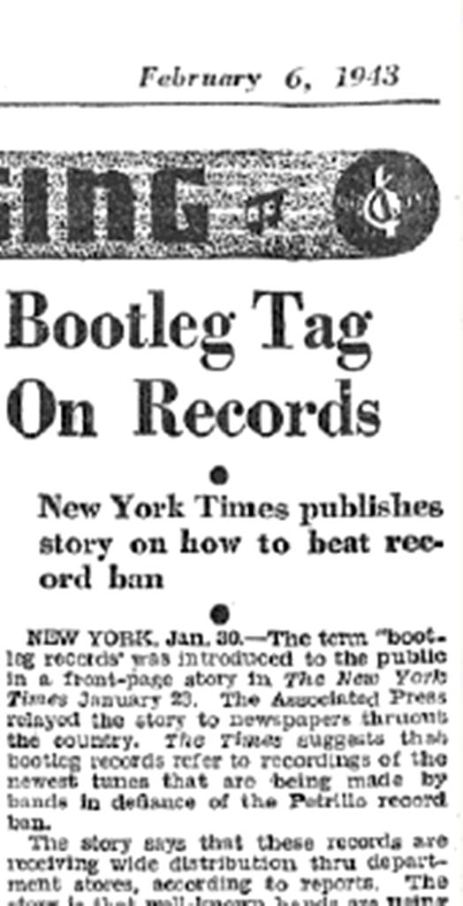 Bootleg Tag-page0001